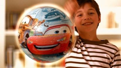 Ravensburger Puzzleball 2006-2009