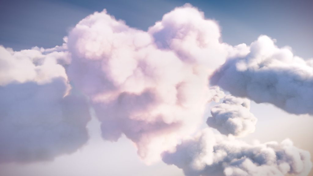 cloudcarpeheart