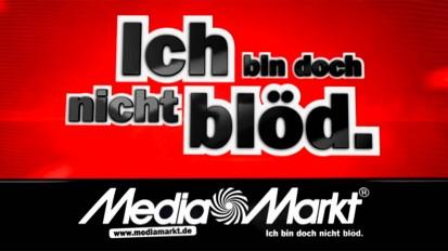 Media Markt 2008-2010