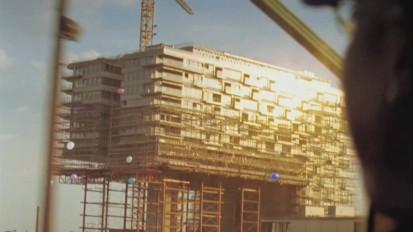 Cologne Imagefilm