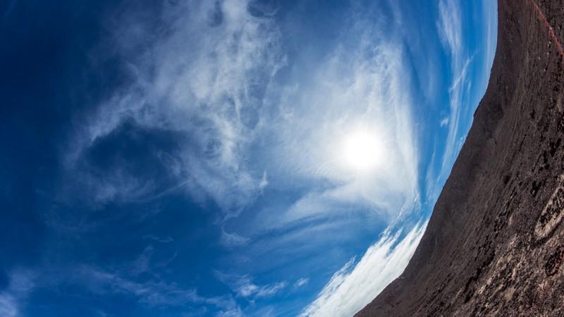 Lanzarote HDR Panoramas