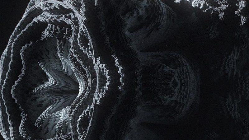 Mandelbulb – Snippet Vol.9